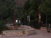 al Belvedere - 6 ottobre 2007   - Castellammare del golfo (556 clic)