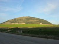 Montagna Grande - 21 febbraio 2009   - Fulgatore (2285 clic)
