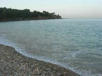 Baia di Guidaloca - 2 novembre 2008   - Castellammare del golfo (433 clic)