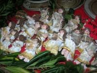 mostra mercato pro adozione a distanza - I.C. Pascoli - 17 dicembre 2007  - Castellammare del golfo (796 clic)