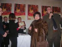1ª Edizione Concorso Fotografico PRESEPE VIVENTE BALATA DI BAIDA - esposizione e premiazione presso il Centro Polivalente a cura dell'Associazione Culturale BALATA CLUB - 1 marzo 2009   - Balata di baida (3324 clic)