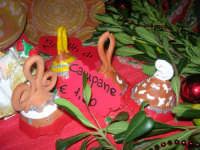 mostra mercato pro adozione a distanza - I.C. Pascoli - 17 dicembre 2007  - Castellammare del golfo (749 clic)