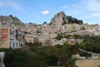 panorama - 9 novembre 2008   - Caltabellotta (885 clic)