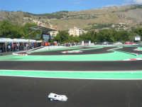 Mini Autodromo Città di Trapani - gare automodellismo - 28 settembre 2008   - Erice (1562 clic)