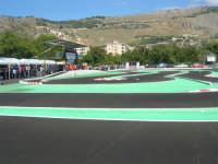 Mini Autodromo Città di Trapani - gare automodellismo - 28 settembre 2008   - Erice (1679 clic)