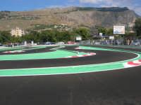 Mini Autodromo Città di Trapani - gare automodellismo - 28 settembre 2008   - Erice (1839 clic)
