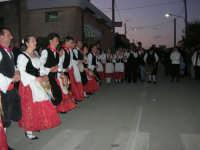 1ª Rassegna del Folklore Siciliano - Il Gruppo Folkloristico Torre Sibiliana organizza: SAPERI E SAPORI DI . . . MATAROCCO, una grande festa dedicata al folklore e alle tradizioni popolari - 30 novembre 2008   - Marsala (862 clic)