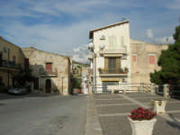 in visita a Sant'Anna - 9 novembre 2008   - Sant'anna di caltabellotta (3957 clic)