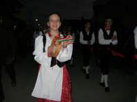 1ª Rassegna del Folklore Siciliano - Il Gruppo Folkloristico Torre Sibiliana organizza: SAPERI E SAPORI DI . . . MATAROCCO, una grande festa dedicata al folklore e alle tradizioni popolari - 30 novembre 2008   - Marsala (813 clic)