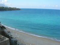 Baia di Guidaloca - 5 aprile 2009   - Castellammare del golfo (1233 clic)