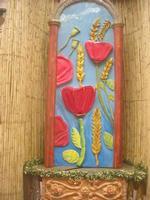 ARCHI DI PASQUA - 18 aprile 2010  - San biagio platani (2735 clic)