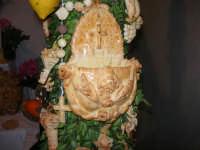 Cene di San Giuseppe - 15 marzo 2009   - Salemi (2397 clic)