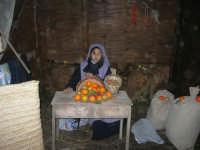Presepe Vivente - 26 dicembre 2008  - Balata di baida (2457 clic)