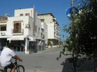 angolo via Savoia - 8 agosto 2009  - San vito lo capo (1292 clic)