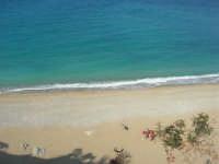 Baia di Guidaloca - 5 aprile 2009   - Castellammare del golfo (1109 clic)