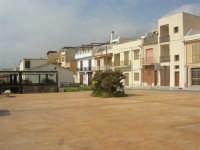 paese deserto - 1 marzo 2009  - Marinella di selinunte (3707 clic)