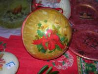 mostra mercato pro adozione a distanza - I.C. Pascoli - 17 dicembre 2007  - Castellammare del golfo (845 clic)