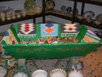 11° Cous Cous Fest - 26 settembre 2008   - San vito lo capo (597 clic)