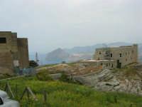 Quartiere Spagnolo - 25 aprile 2006  - Erice (1243 clic)