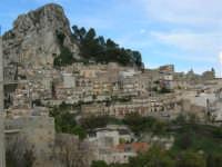 panorama - 9 novembre 2008  - Caltabellotta (955 clic)