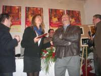 1ª Edizione Concorso Fotografico PRESEPE VIVENTE BALATA DI BAIDA - esposizione e premiazione presso il Centro Polivalente a cura dell'Associazione Culturale BALATA CLUB - Il protagonista della foto 2ª classificata - 1 marzo 2009   - Balata di baida (3251 clic)