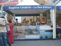 anteprima del XII Cous Cous Fest - 20 settembre 2009   - San vito lo capo (1634 clic)