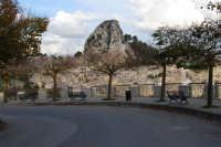 Belvedere - 9 novembre 2008   - Caltabellotta (1201 clic)