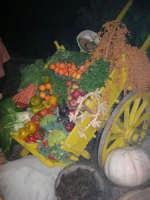 Presepe Vivente - 26 dicembre 2008  - Balata di baida (2256 clic)