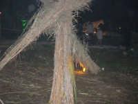 Presepe Vivente - 26 dicembre 2008  - Balata di baida (2355 clic)