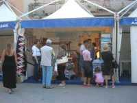 anteprima del XII Cous Cous Fest - 20 settembre 2009   - San vito lo capo (1529 clic)