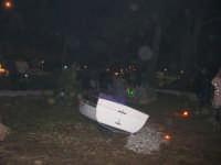Presepe Vivente - 26 dicembre 2008  - Balata di baida (2242 clic)