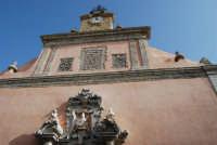 Chiesa di San Martino - 1 maggio 2008   - Erice (852 clic)