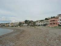 piccolo borgo sul mare - 9 novembre 2008   - Ribera (1497 clic)