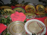 mostra mercato pro adozione a distanza - I.C. Pascoli - 17 dicembre 2007  - Castellammare del golfo (772 clic)
