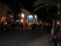 via Savoia . . . aspettando il Cous Cous Fest - 21 settembre 2008   - San vito lo capo (606 clic)