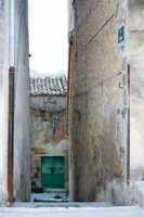 per le vie di Vita - 9 ottobre 2007  - Vita (929 clic)