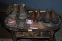Museo etno-antropologico presso l'Istituto Comprensivo A. Manzoni - 21 dicembre 2008    - Buseto palizzolo (633 clic)