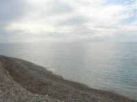 mare calmo - 9 novembre 2008   - Ribera (1465 clic)