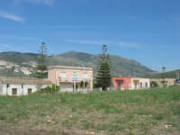 periferia - 10 maggio 2009  - Buseto palizzolo (2789 clic)
