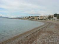 piccolo borgo sul mare - 9 novembre 2008   - Ribera (1452 clic)