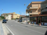 periferia ovest - 5 ottobre 2008  - Balestrate (1244 clic)