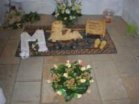 Cene di San Giuseppe - 15 marzo 2009   - Salemi (2250 clic)