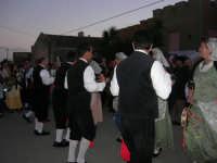 1ª Rassegna del Folklore Siciliano - Il Gruppo Folkloristico Torre Sibiliana organizza: SAPERI E SAPORI DI . . . MATAROCCO, una grande festa dedicata al folklore e alle tradizioni popolari - 30 novembre 2008    - Marsala (731 clic)