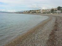 piccolo borgo sul mare - 9 novembre 2008   - Ribera (1482 clic)