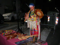 11° Cous Cous Fest - 26 settembre 2008     - San vito lo capo (422 clic)