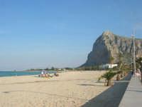 la spiaggia - 12 ottobre 2008   - San vito lo capo (814 clic)