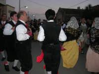 1ª Rassegna del Folklore Siciliano - Il Gruppo Folkloristico Torre Sibiliana organizza: SAPERI E SAPORI DI . . . MATAROCCO, una grande festa dedicata al folklore e alle tradizioni popolari - 30 novembre 2008    - Marsala (923 clic)