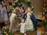 Cene di San Giuseppe - 15 marzo 2009   - Salemi (2198 clic)