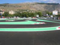 Mini Autodromo Città di Trapani - gare automodellismo - 28 settembre 2008   - Erice (1895 clic)