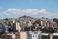 la città - 25 aprile 2008  - Sciacca (1332 clic)